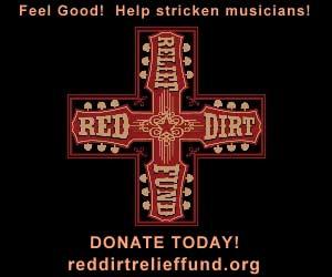 http://www.reddirtrelieffund.org