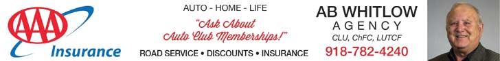 https://ok.aaa.com/about/InsuranceAgentDetail?a=e5ea05a1-5f71-408d-87af-5e7b5ba2423b