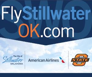 http://flystillwaterok.com/