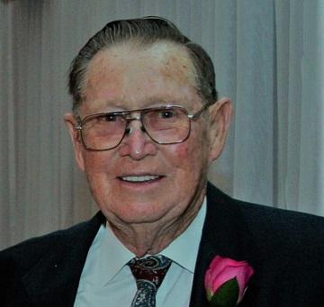 H. B. Webb
