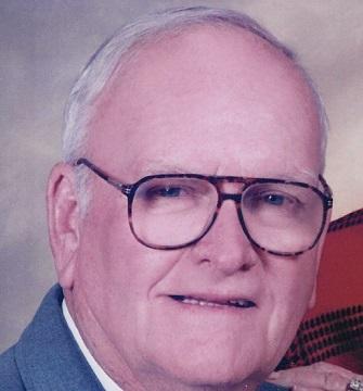 Bill Wilburn