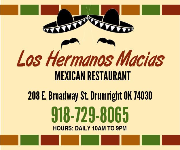 https://www.facebook.com/Los-Hermanos-Macias-2033888260173752/