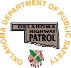 OHP statement Regarding: Trooper Impersonator - 1600 KUSH