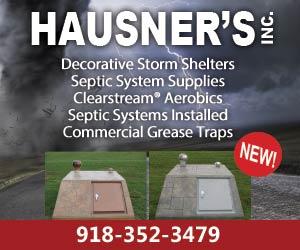 https://hausners.com/