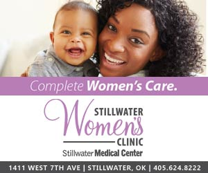 https://www.stillwater-medical.org/locations/stillwater-womens-clinic