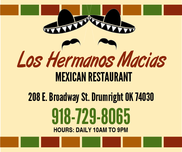 https://www.facebook.com/Los-Hermanos-Macias-2033888260173752/