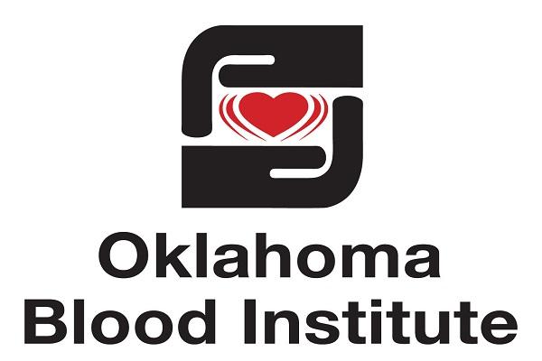 Oklahoma Blood Institue