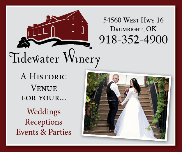 https://www.facebook.com/TidewaterWinery/