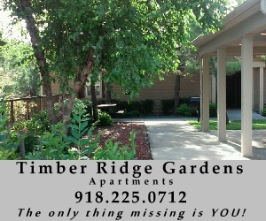 http://wilhoitliving.com/property/timber-ridge-apartments/