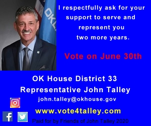 https://vote4talley.com/#/contribute/home