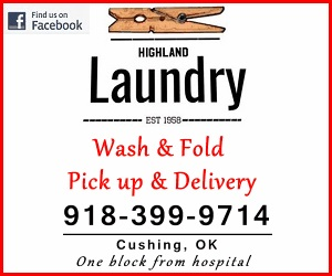 https://www.facebook.com/cushinghighlandlaundry/?ref=br_rs