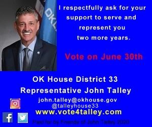 https://vote4talley.com/#/contribute/home