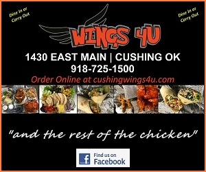 https://www.cushingwings4u.com/