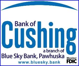 https://www.bluesky.bank/
