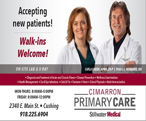 https://www.stillwater-medical.org/locations/cimarron-primary-care