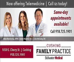 https://www.stillwater-medical.org/locations/cushing-family-practice