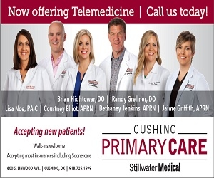 https://www.stillwater-medical.org/locations/cushing-primary-care