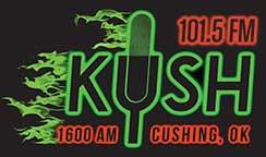 1600 KUSH