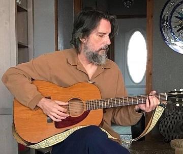 Philip Eugene Payne